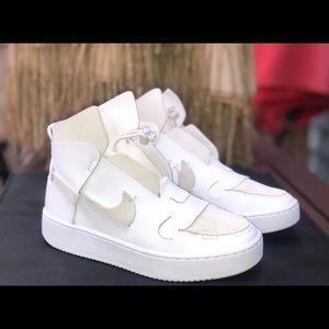 Nike Vandalised LX White Platinum Tint Game